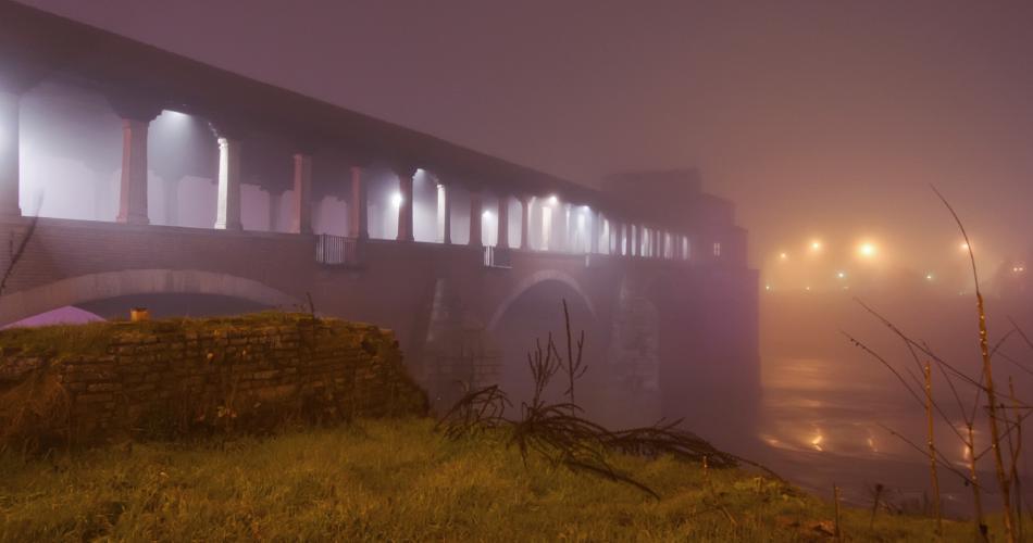 Sulle tracce degli antichi romani - Vieni a Pavia -